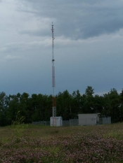 ICI-Benalto-Aug2011