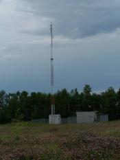 ICI-Benalto-Aug20111