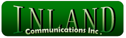 Inland Communications, Inc.